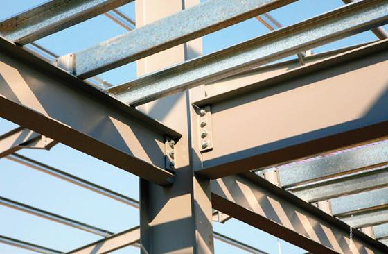 Claudio Antonio Ramirez Soto Cual es el mejor material para las construcciones de puentes 2 - ¿Cuál es el mejor material para las construcciones de puentes?