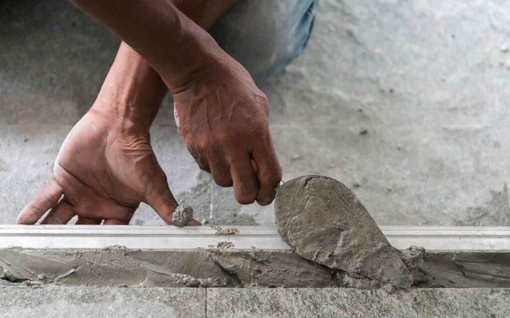 Claudio Antonio Ramirez Soto El cemento portland un gran aliado en las construcciones 3 1024x640 - Claudio Antonio Ramírez Soto: El cemento portland, un gran aliado en las construcciones