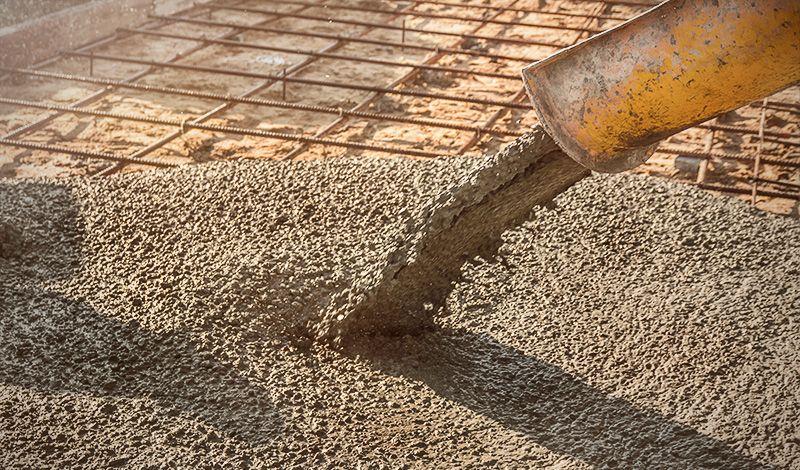 Claudio Antonio Ramirez Soto El cemento portland un gran aliado en las construcciones 4 - Claudio Antonio Ramírez Soto: El cemento portland, un gran aliado en las construcciones