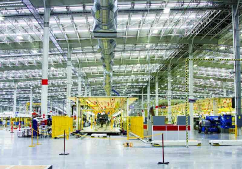 Claudio Antonio Ramirez Soto Diseno de plantas industriales 1 - Claudio Antonio Ramírez Soto: Diseño de plantas industriales