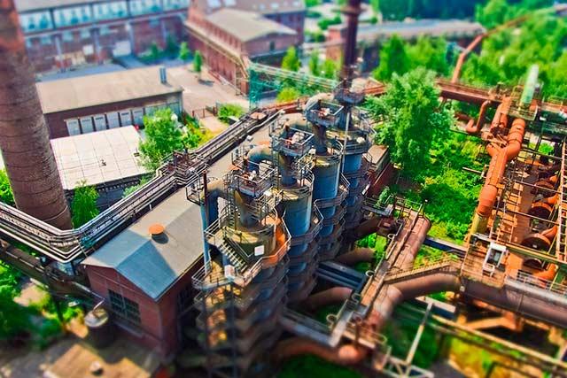 Claudio Antonio Ramirez Soto Diseno de plantas industriales 3 - Claudio Antonio Ramírez Soto: Diseño de plantas industriales