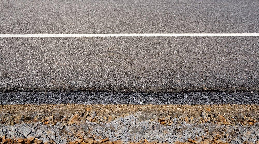 Los pavimentos tipos y caracteristicas Claudio Antonio Ramirez Soto 1 - Los pavimentos, tipos y características